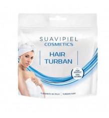 Suavipiel Cosmetics Turban...