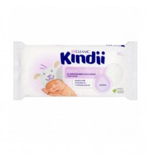 Cleanic Kindii New Baby...