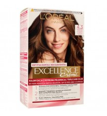 L'oreal Excellence Creme...