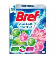 Bref Perfume Switch...