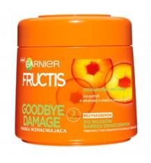 Fructis Sos Repair Maska...