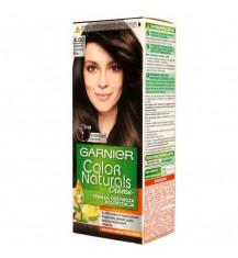 Garnier Color Naturals Krem...