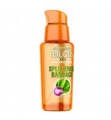 Garnier Fructis serum do...
