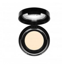 Pierre Rene Basic Eyeshadow...