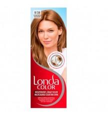 Londa Color Farba do włosów...