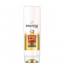 Pantene PRO-V odżywka do...