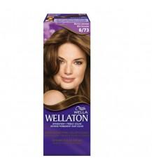 Wellaton farba trwale...