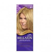 Wella Wellaton Krem...