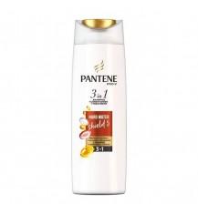 Pantene Pro-V Hard Water...