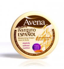 INSTITUTO ESPANOL AVENA...