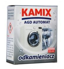 Kamix AGD Automat 150g