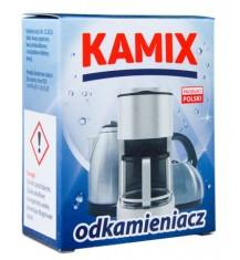 Kamix Odkamieniacz 150 g