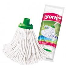 Cluo mop sznurkowy...