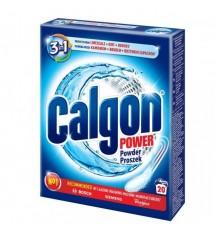Calgon Proszek 3w1...