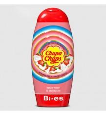 Chupa Chups Żel 2W1 Chupa...