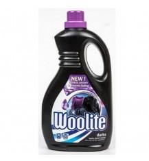 Woolite Dark Płyn do prania...