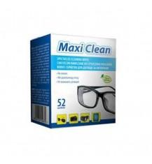 Maxi Clean Chusteczki...