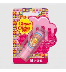 Pomadki Chupa Chups...