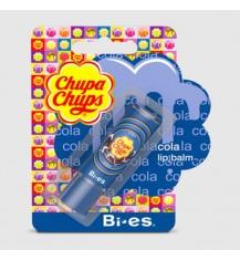 Pomadka Chupa Chups COLA 15ml