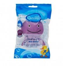 Calypso Myjka Dla Dzieci...