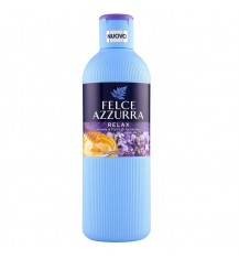 Felce Azzurra Relax Miód &...