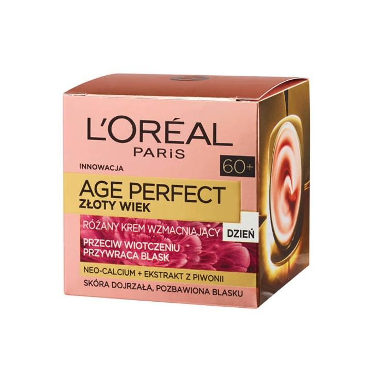 L'Oreal Paris Age Perfect Złoty wiek...