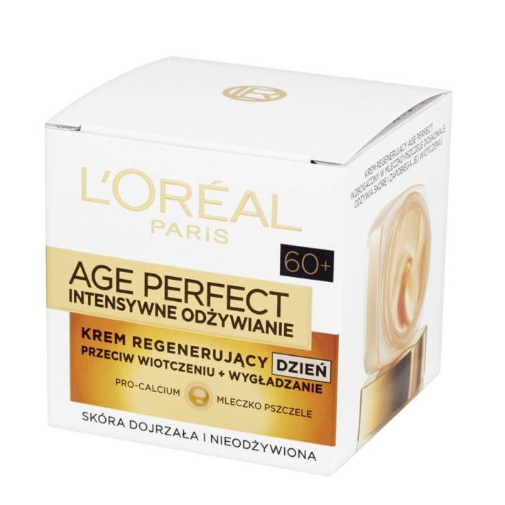 L'Oreal Paris Age Perfect Intensywne...