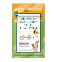 Celkin Intensive Multi-Step...