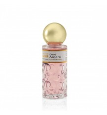 SAPHIR WOM DUE AMORE EDP 25ML