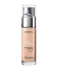 L`Oreal True Match...