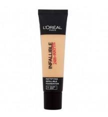 L'Oréal Infallible 24H...
