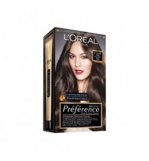 L'Oreal Recital Preference...