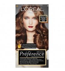 L'Oréal Paris Récital...