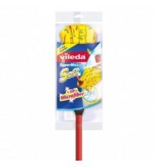 Mop Vileda SuperMocio Soft,...