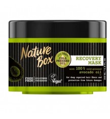 Nature Box Conditioner...
