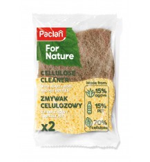 PACLAN FOR NATURE Zmywak...