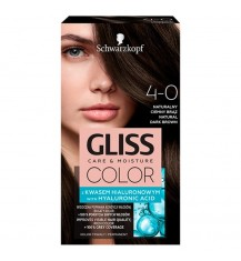 Schwarzkopf Gliss Color...
