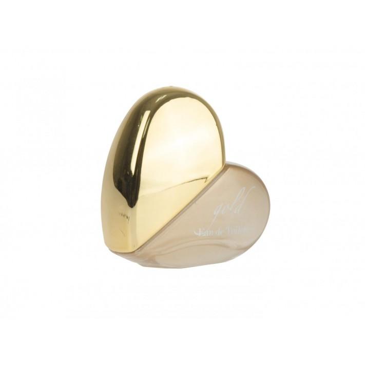 FLOR DE MAYO EAU DE PARFUM SERCE GOLD...