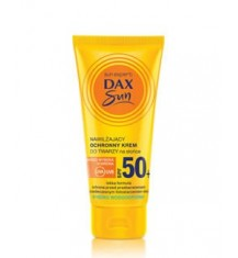 Dax Sun Krem do twarzy...