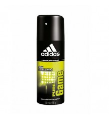 Adidas Dezodorant spray...