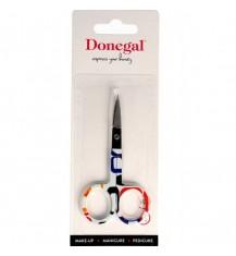 Donegal Kolorowe nożyczki...