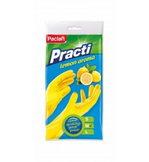 PACLAN Practi Rękawice...