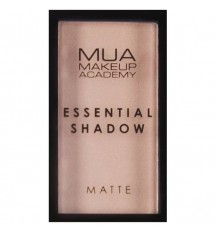 MUA Essential shadow -...