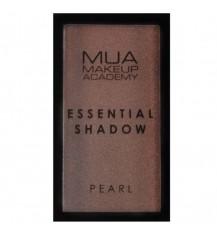 MUA Essential Shadow pearl...