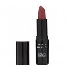 MUA Matte Lipstick Matowa...