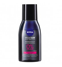 Nivea MicellAIR Skin...