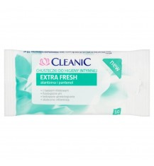 Cleanic Extra Fresh...