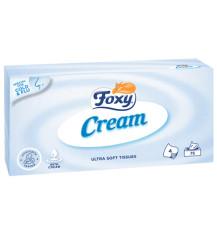 Foxy Cream Ultra miękkie...