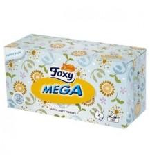 Foxy Mega Ultra miękkie...