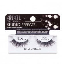 ARDELL Rzęsy Studio Effect